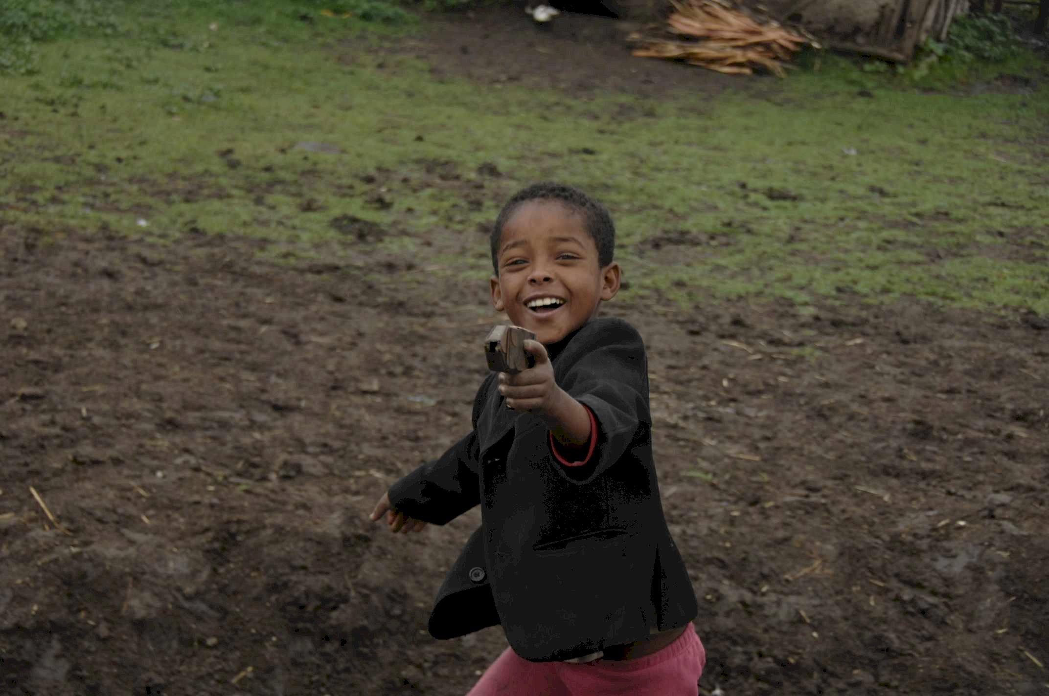 Etiopia 5 (1)