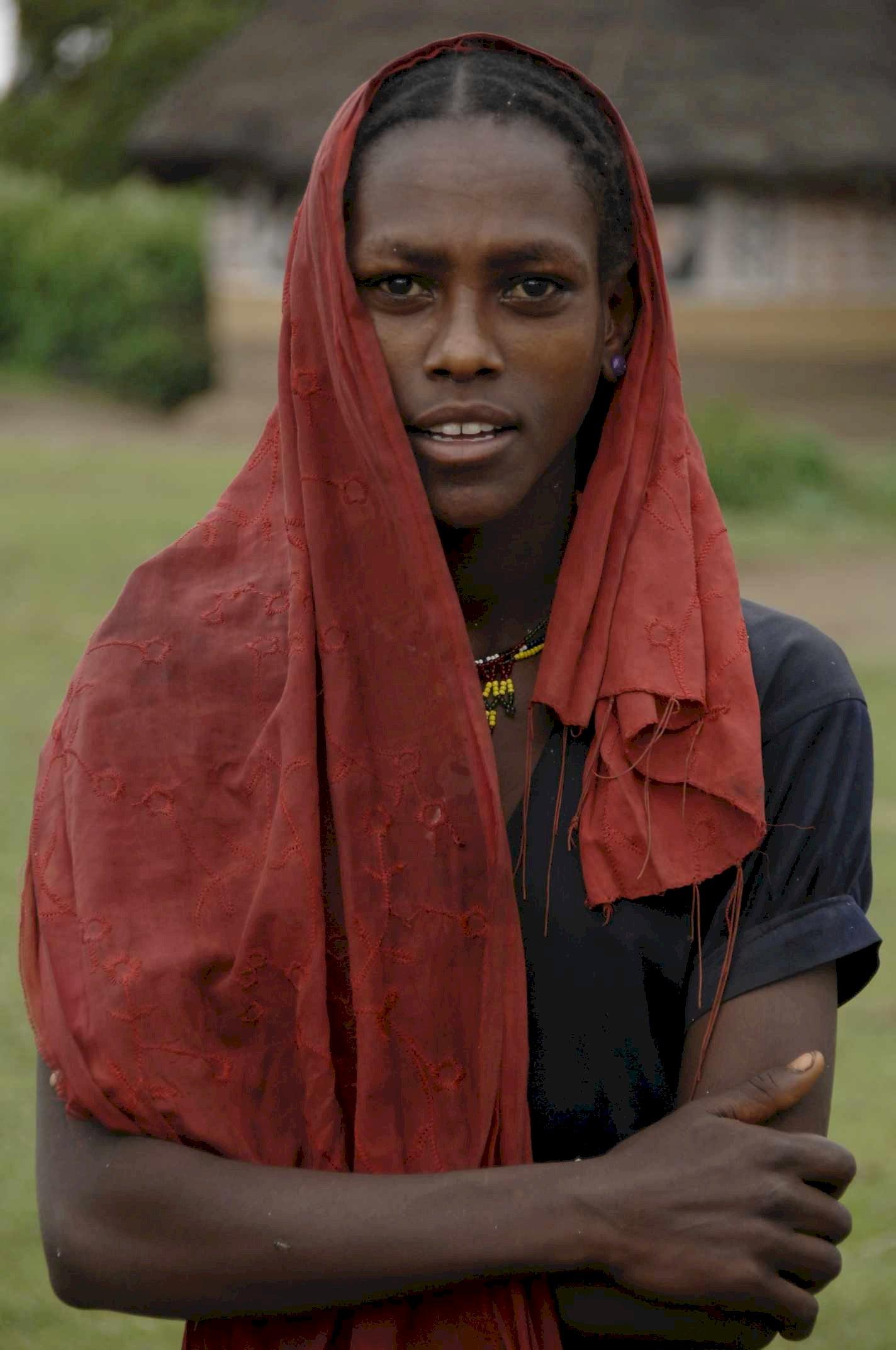 Etiopia 5 (2)