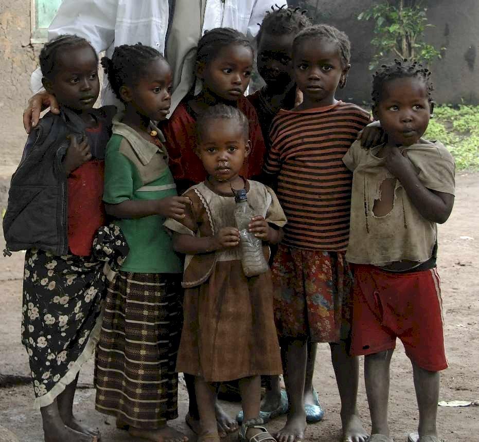 Etiopia 9 (2)
