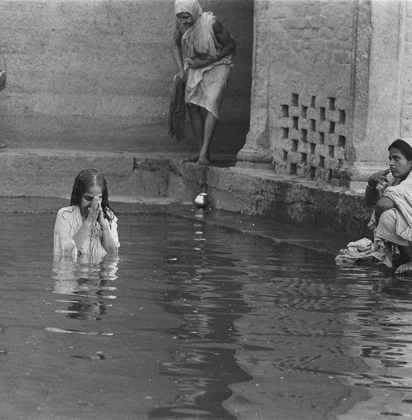 INDIA 1977 3