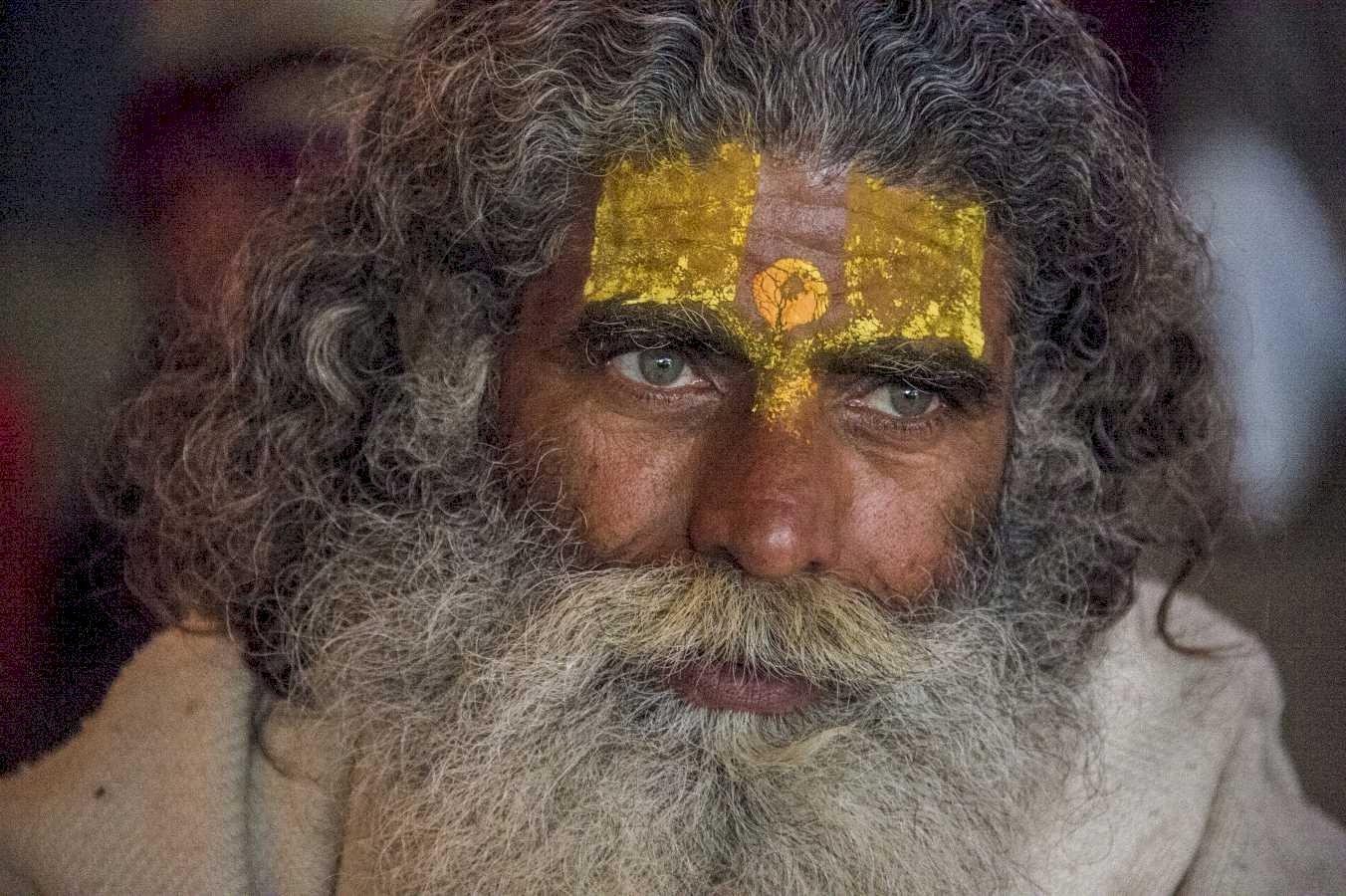 India 2013 1