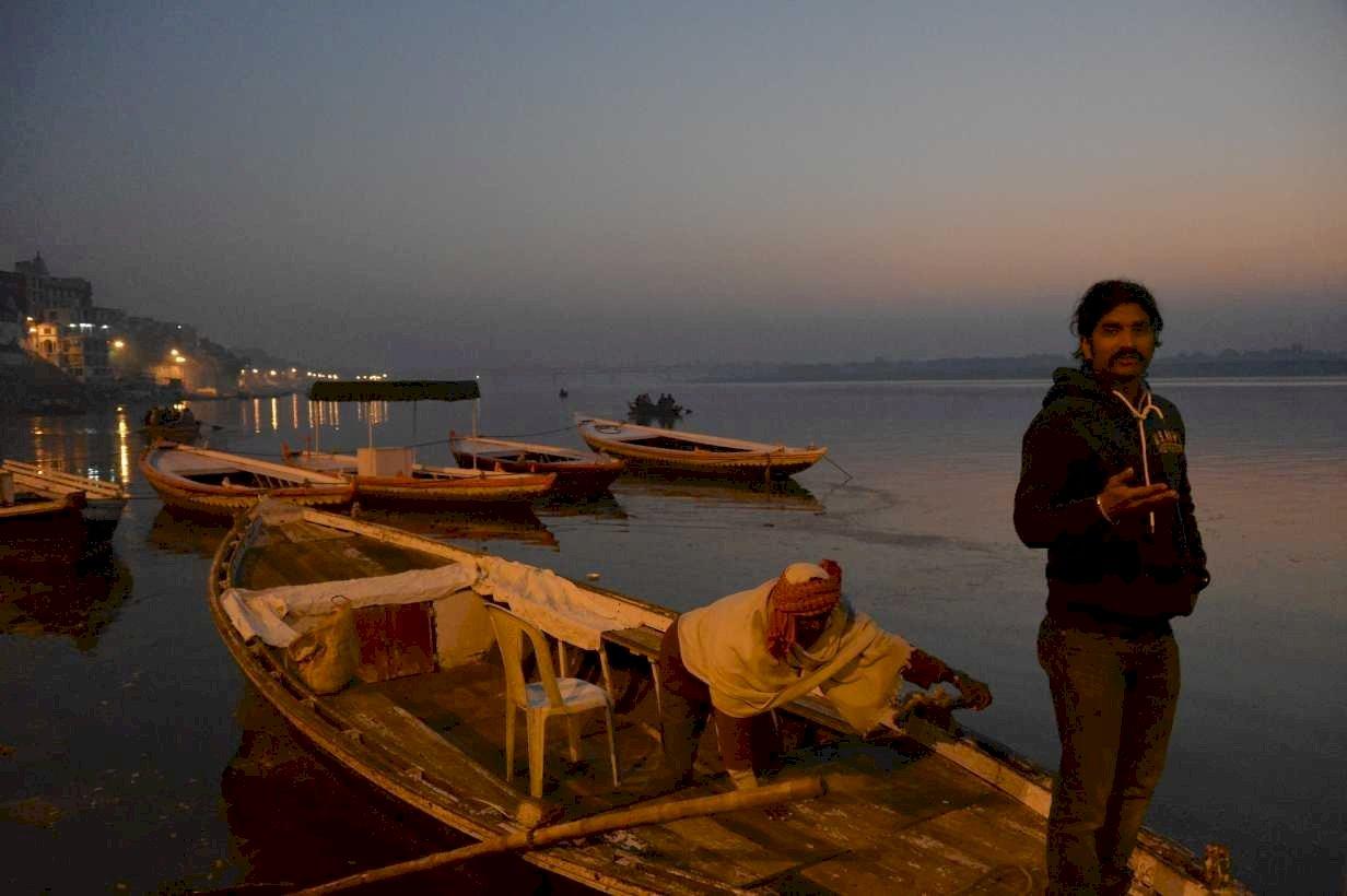 India 2013 10