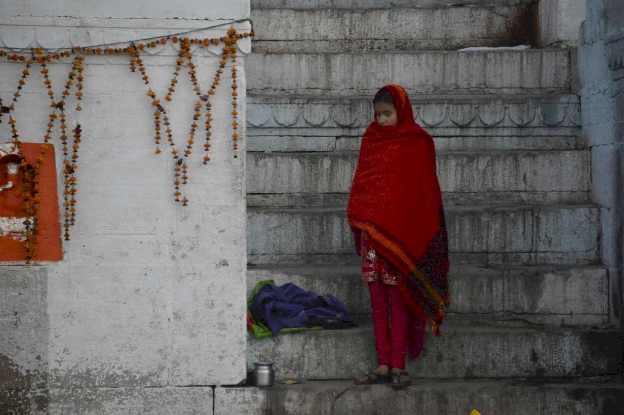 India 2013 12