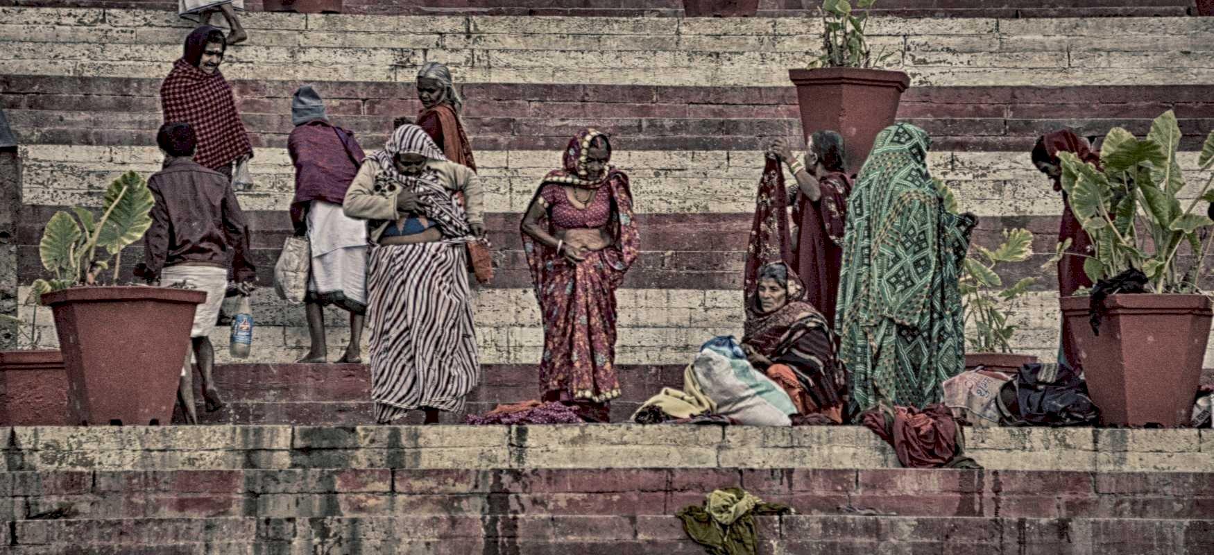 India 2013 13