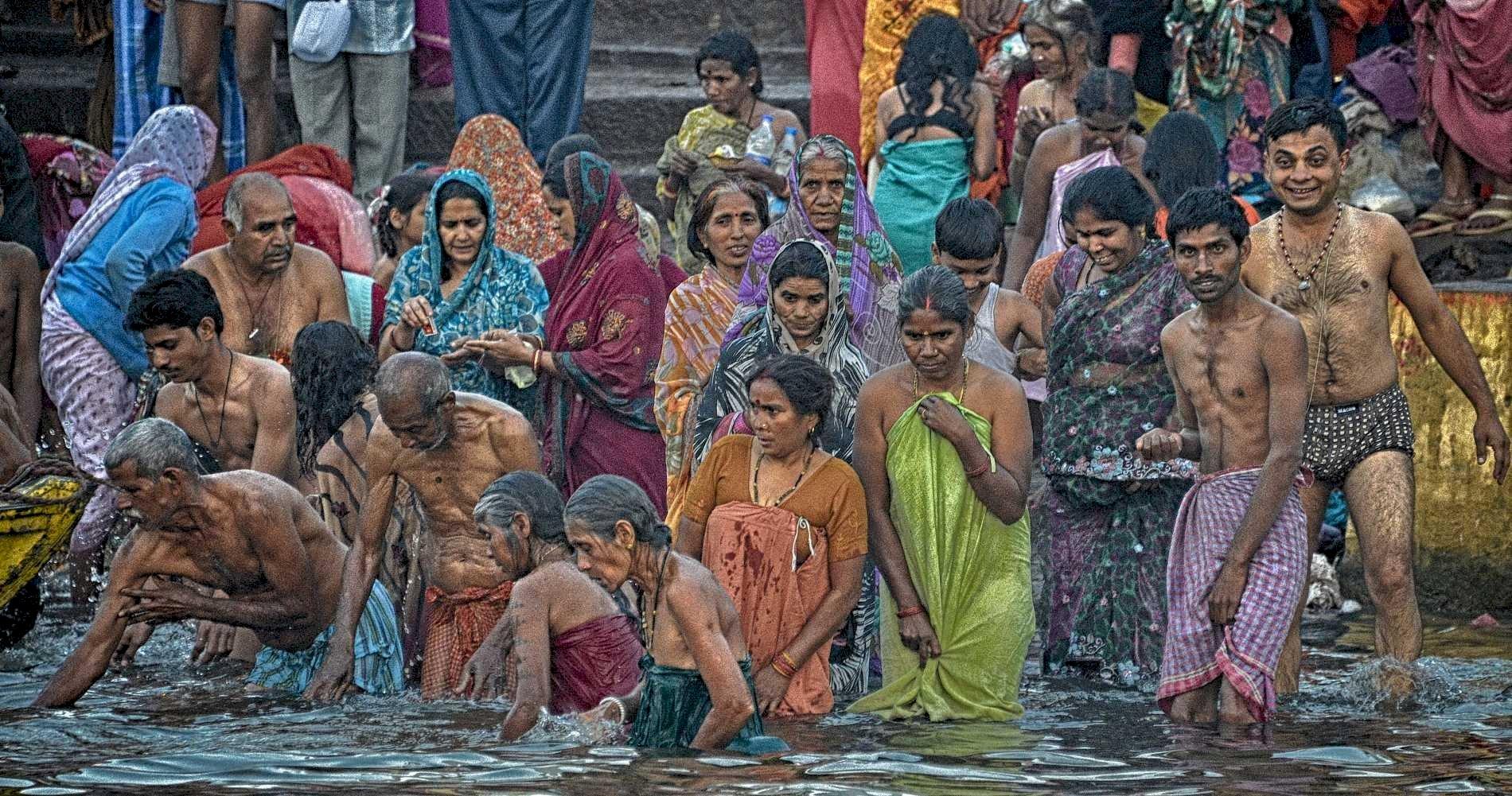 India 2013 14