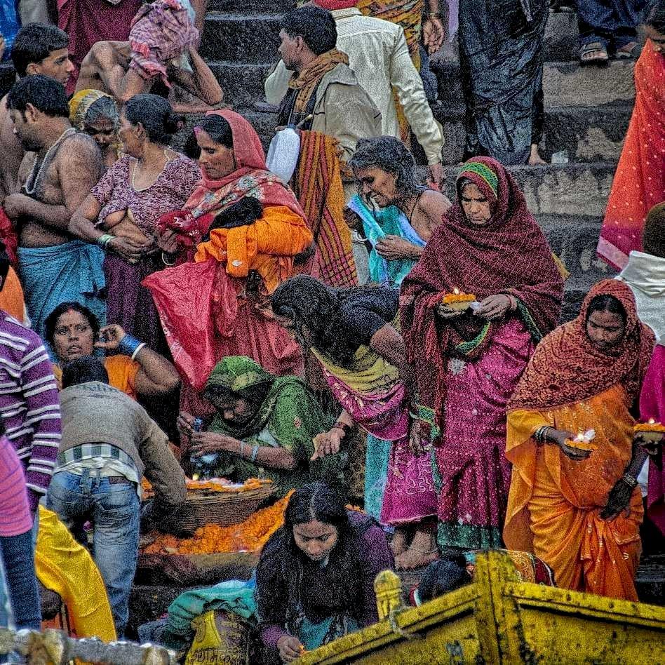 India 2013 15