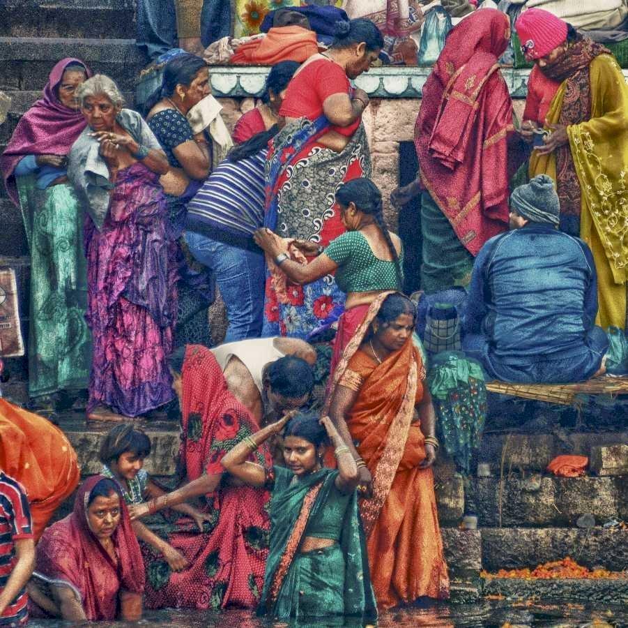 India 2013 16
