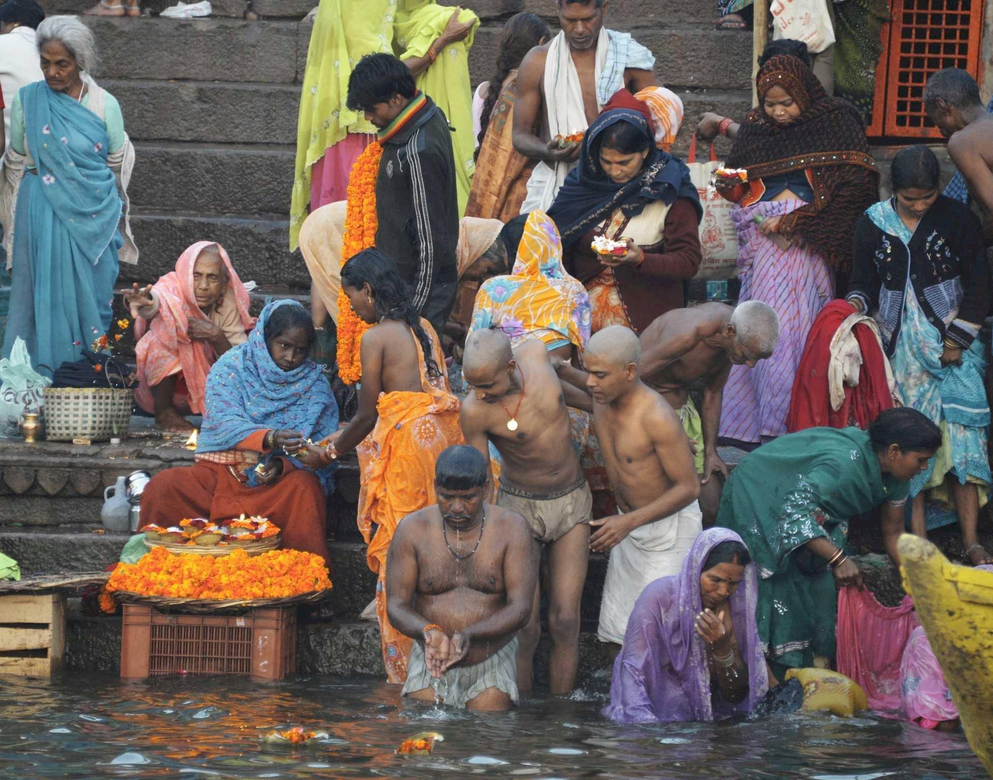 India 2013 17
