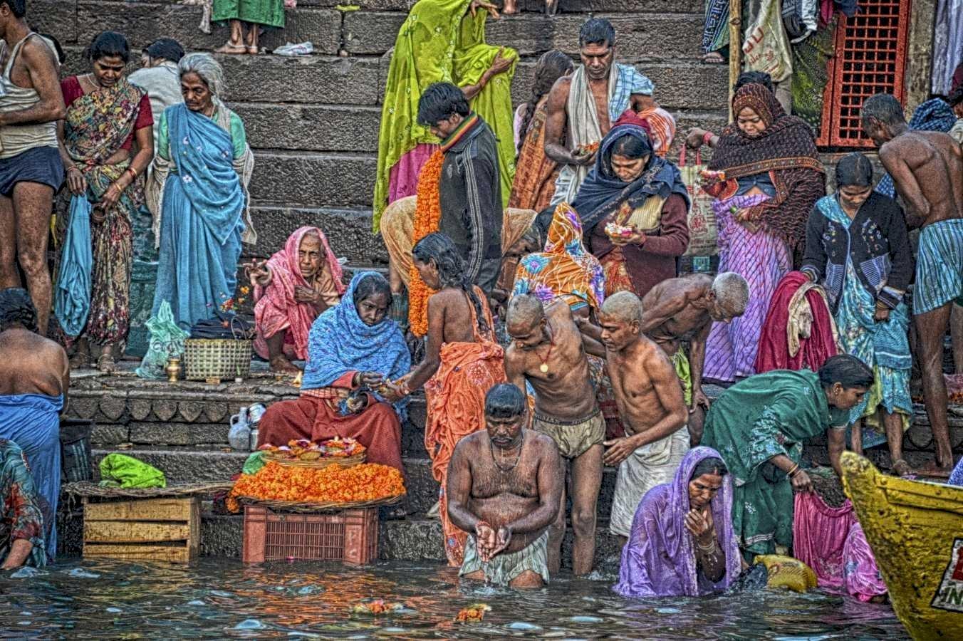 India 2013 18