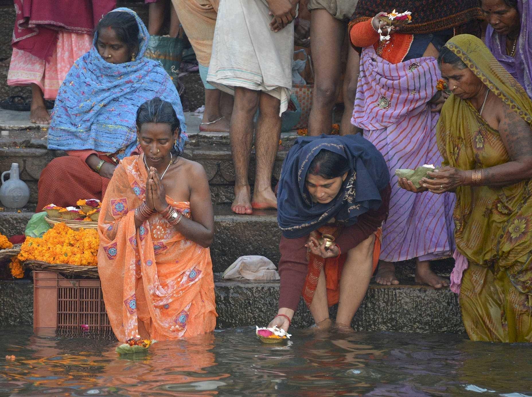 India 2013 20