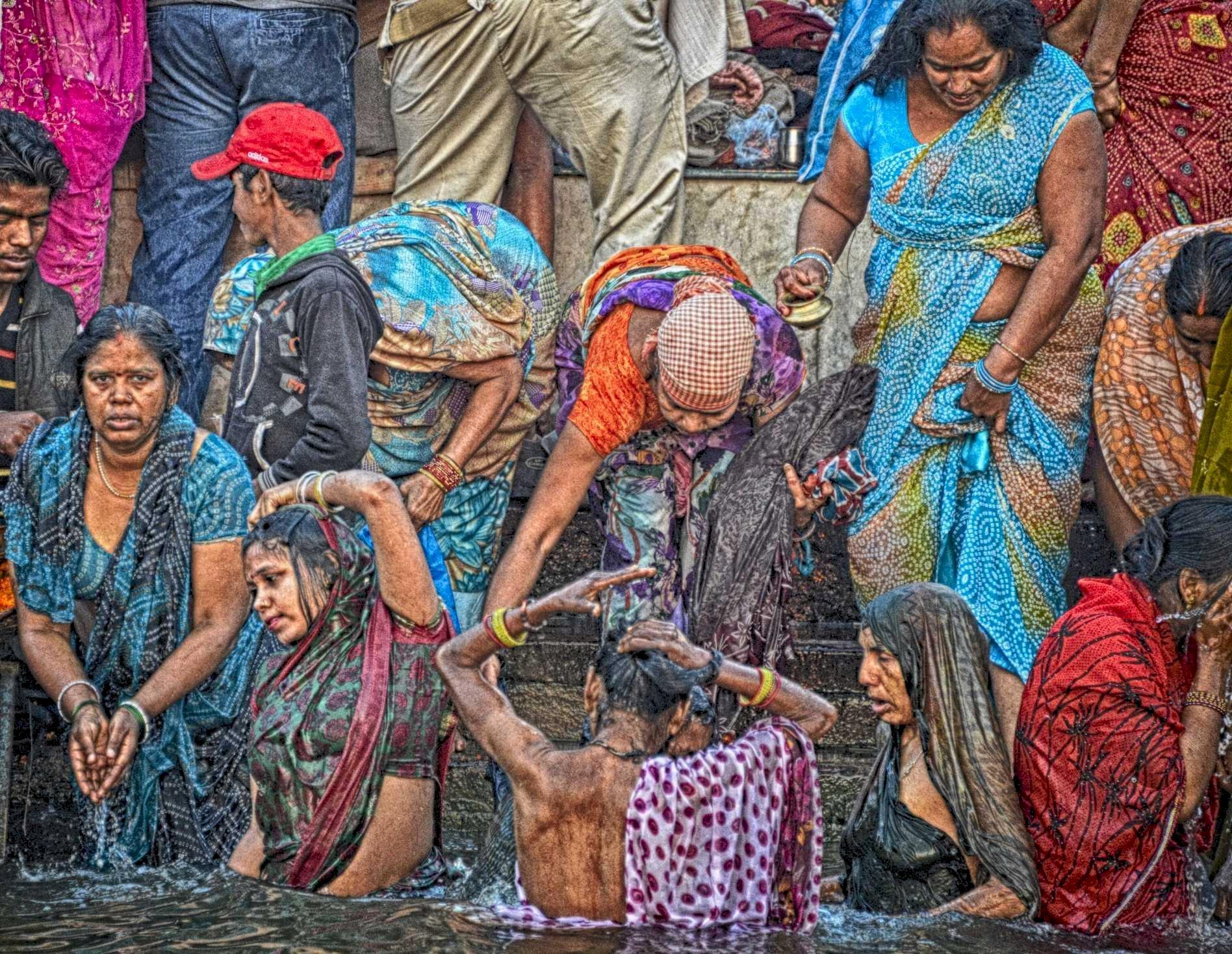 India 2013 22