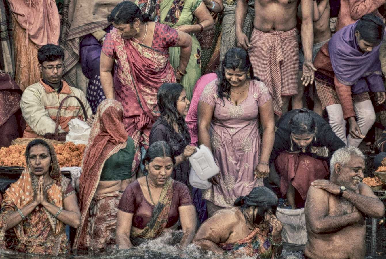 India 2013 23
