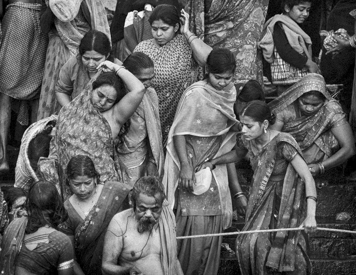 India 2013 24