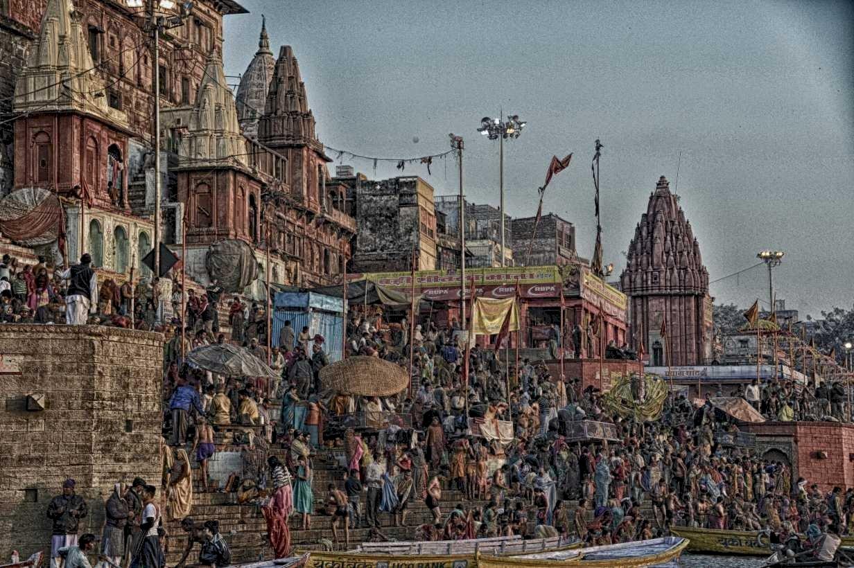 India 2013 28
