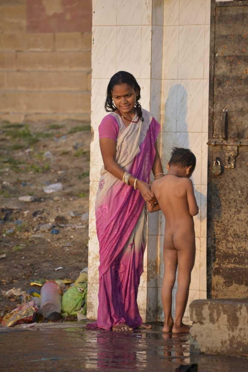 India 2013 29