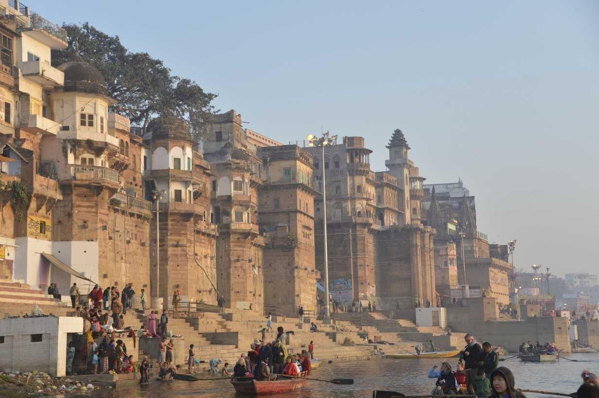 India 2013 30