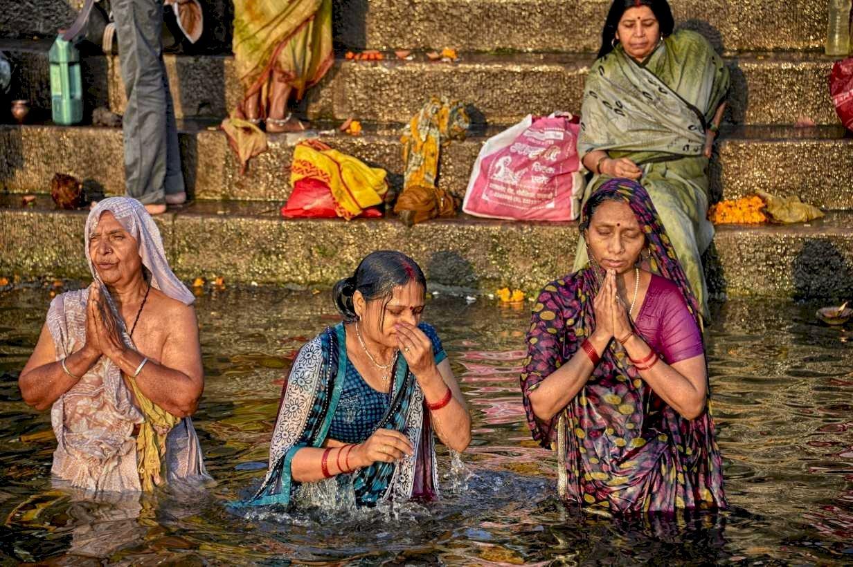 India 2013 31