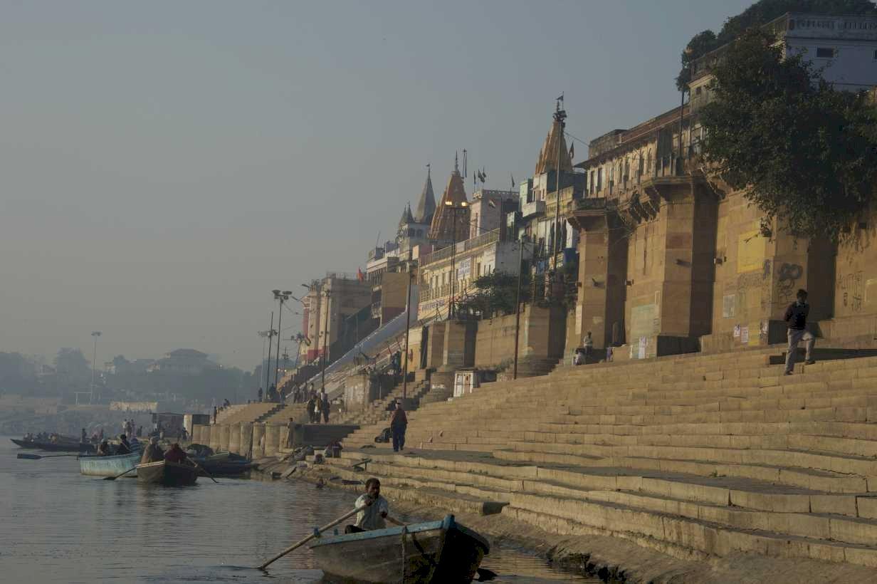 India 2013 33