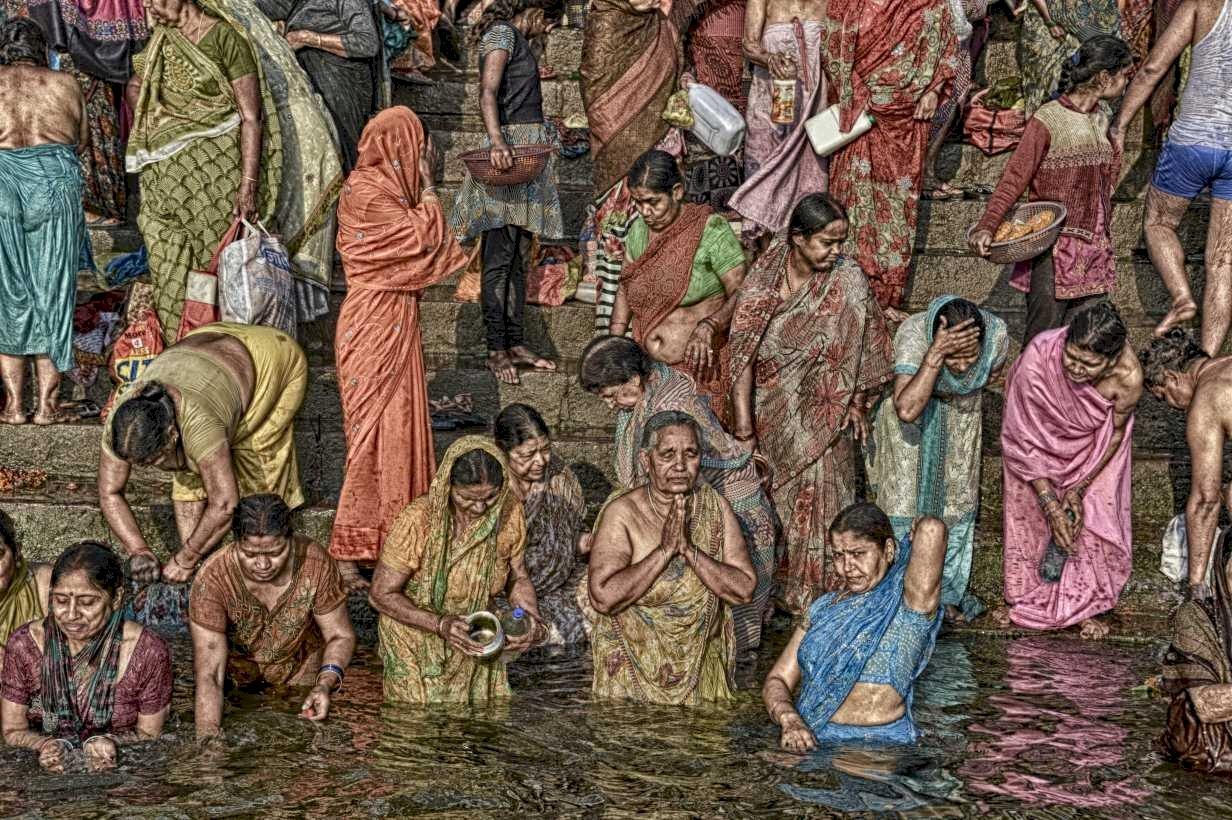 India 2013 34