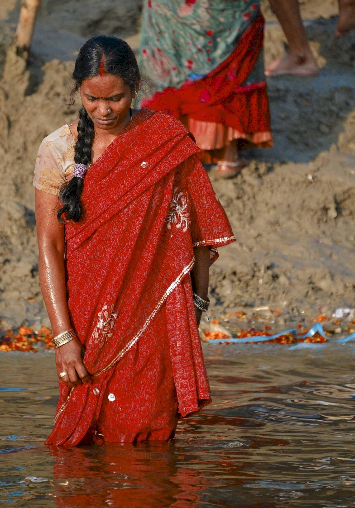 India 2013 35