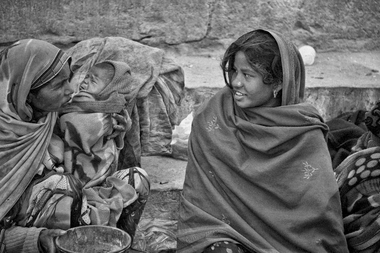 India 2013 36