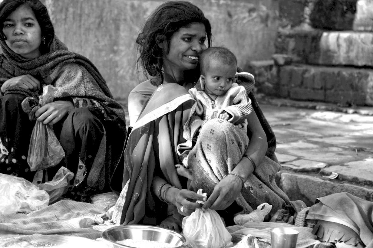 India 2013 37