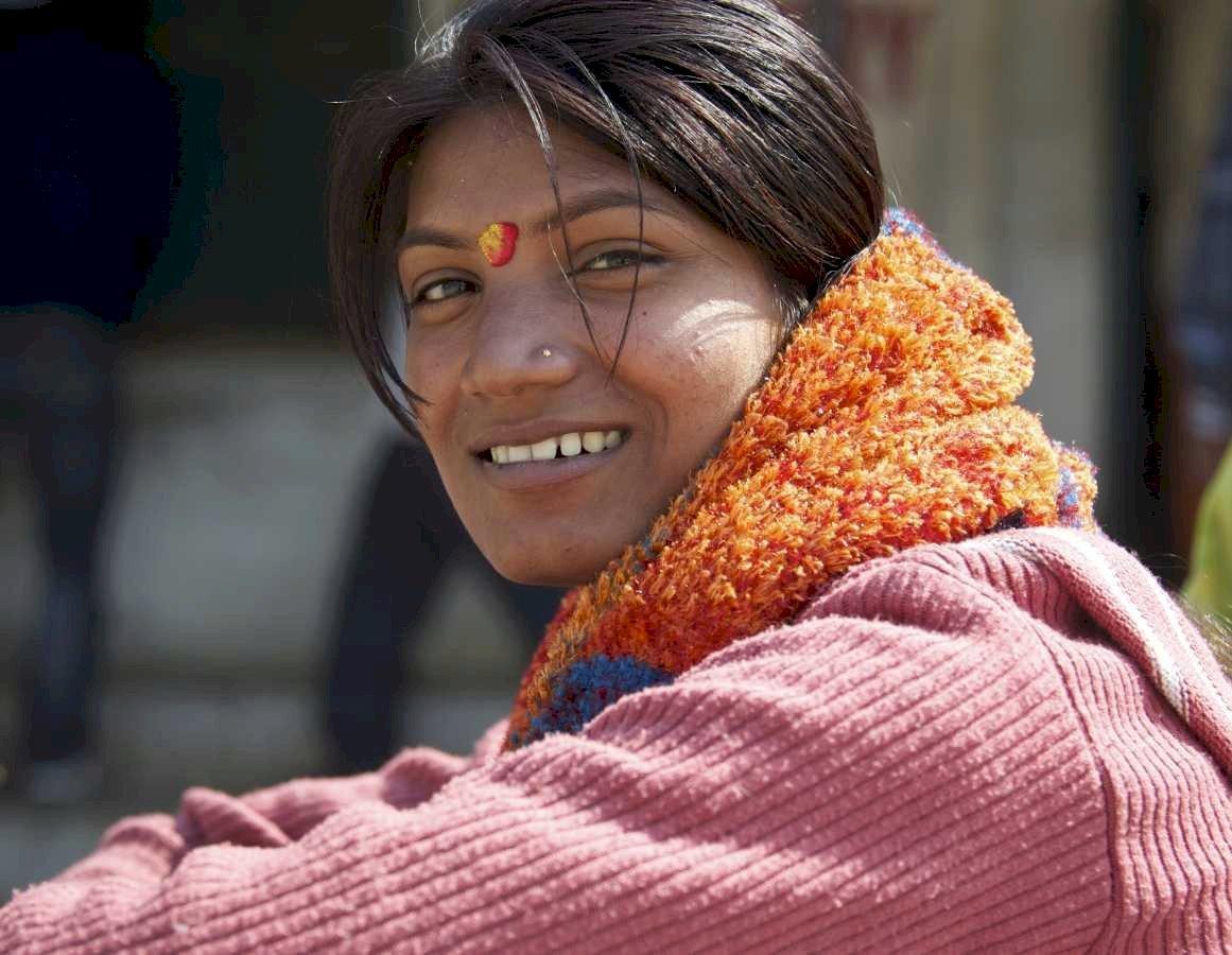 India 2013 40