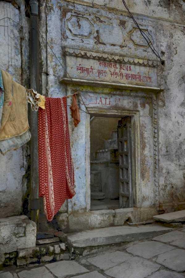 India 2013 41