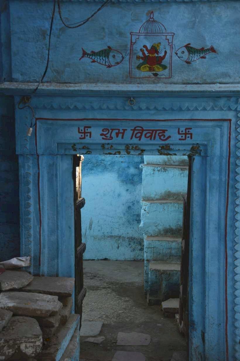 India 2013 42