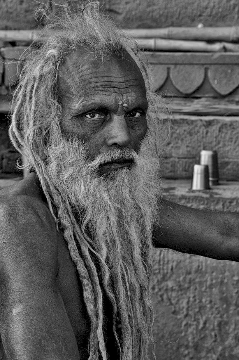 India 2013 43