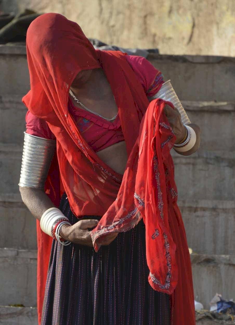 India 2013 44