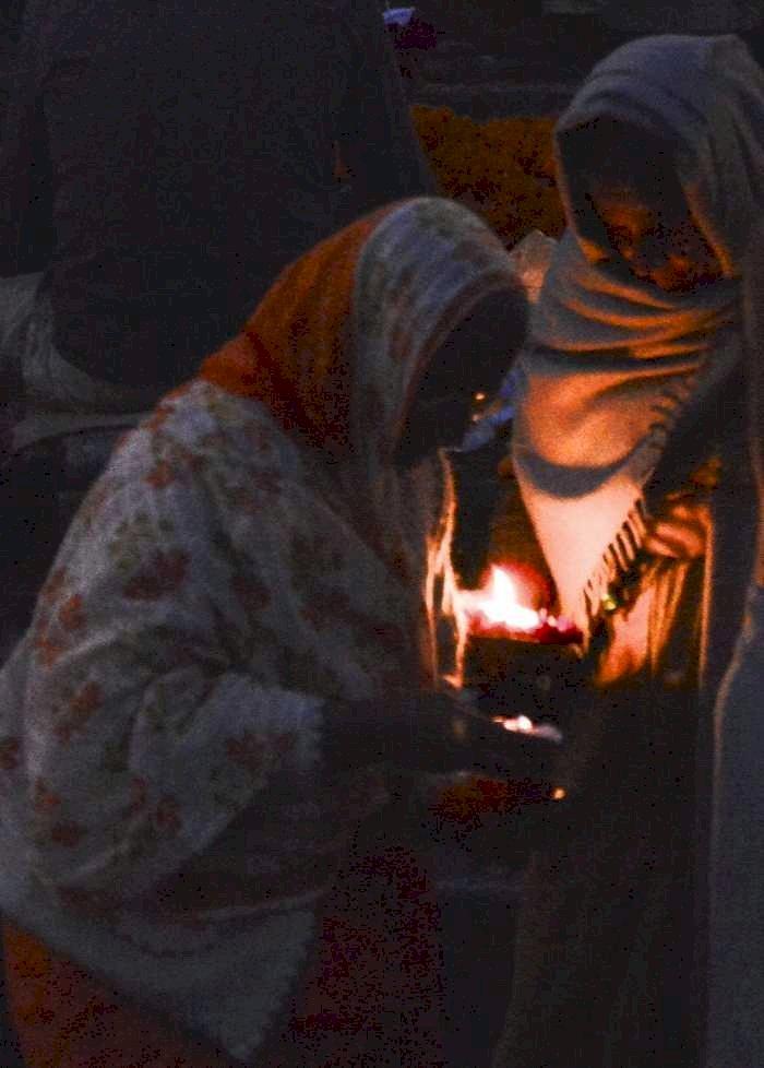 India 2013 45