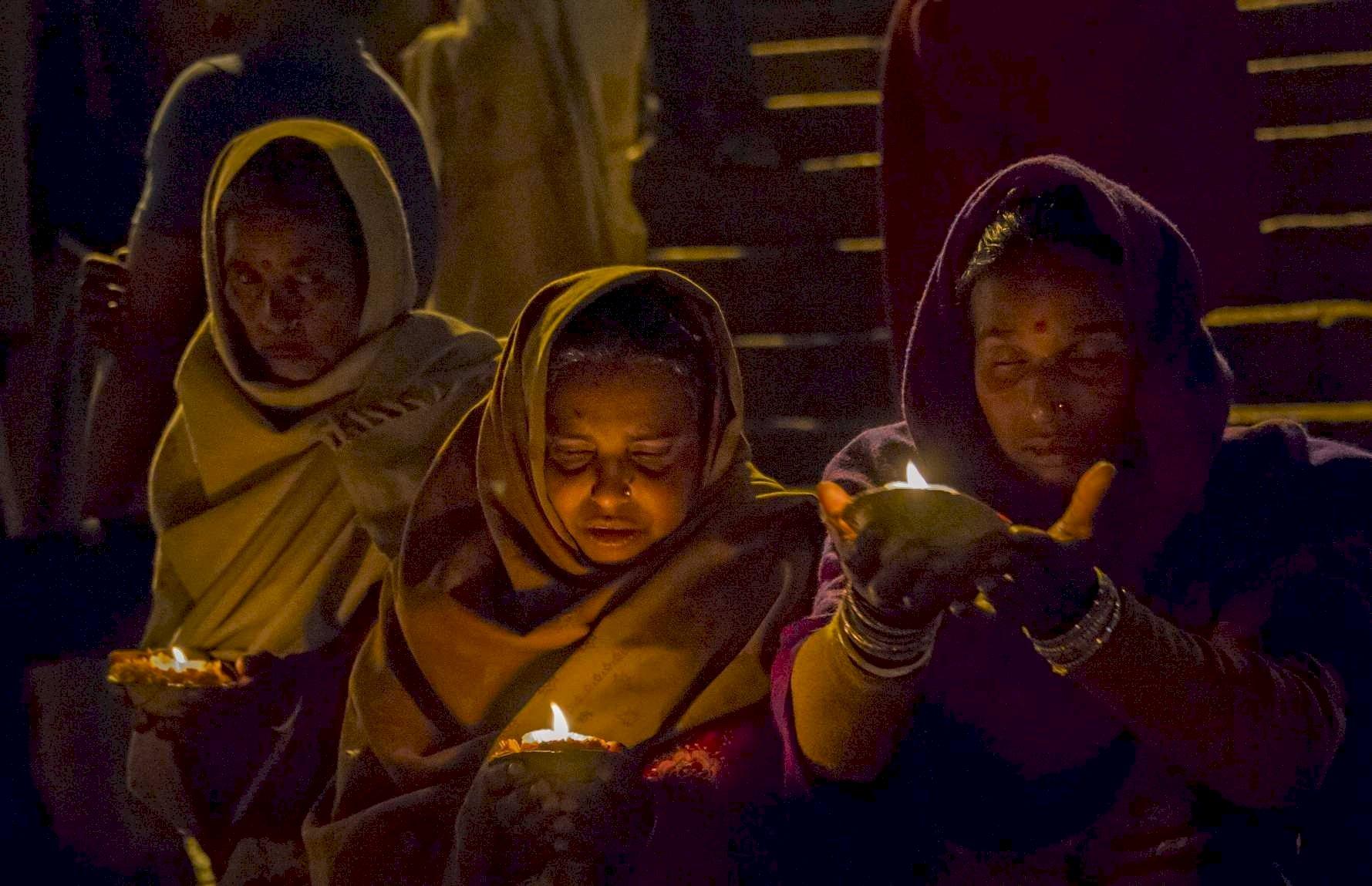 India 2013 48