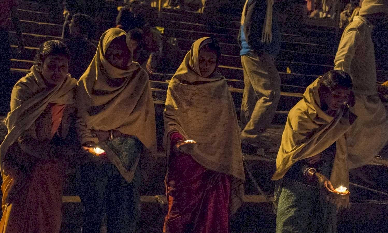 India 2013 49