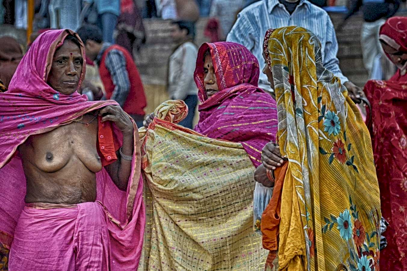 India 2013 56