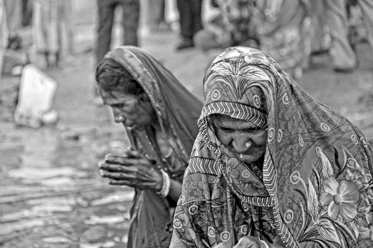India 2013 57