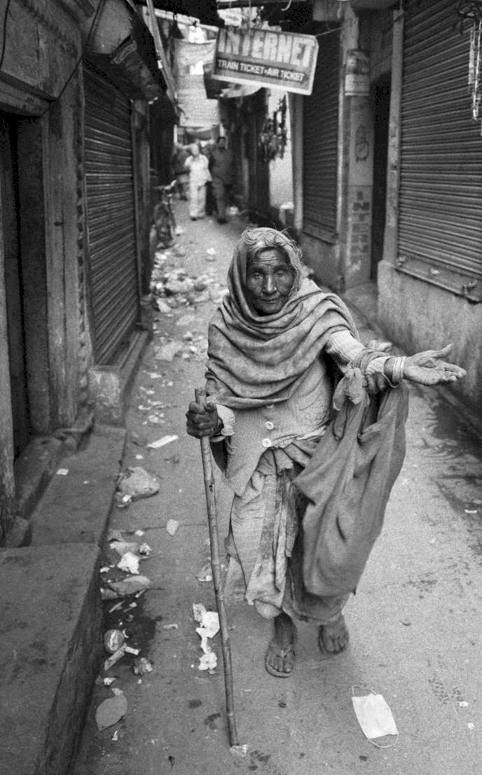 India 2013 59
