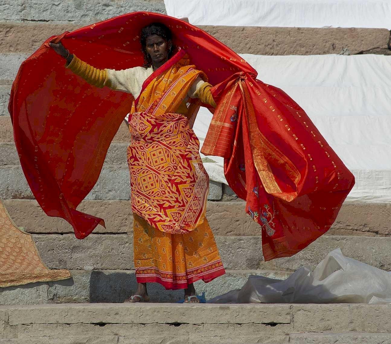 India 2013 6