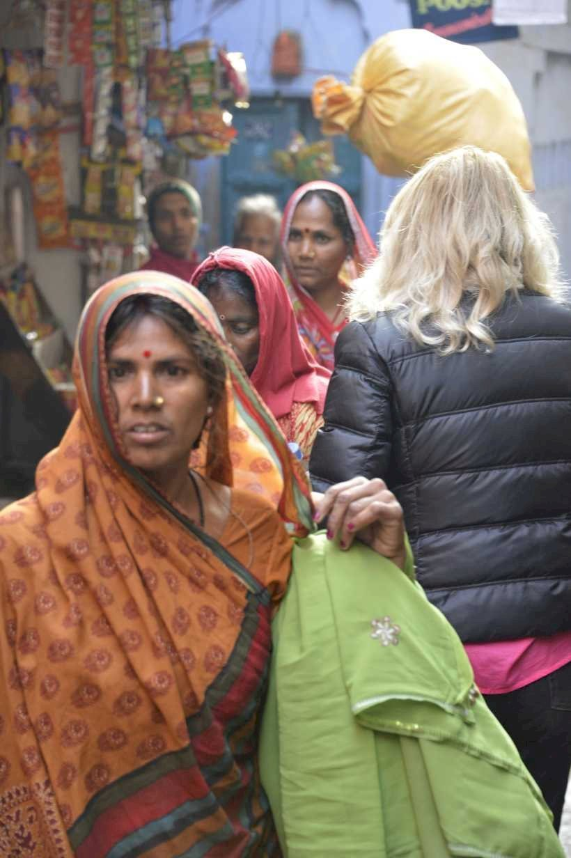 India 2013 60
