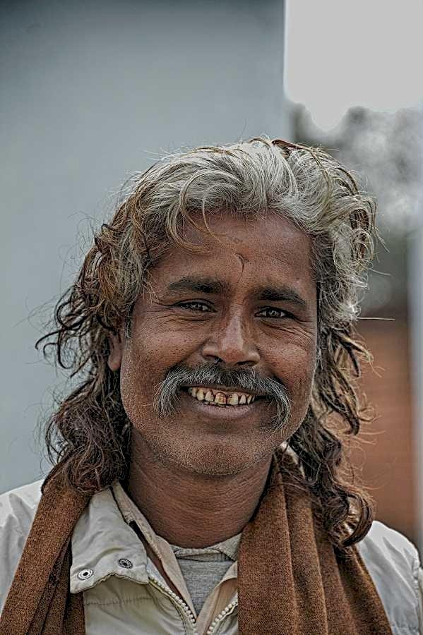 India 2013 61