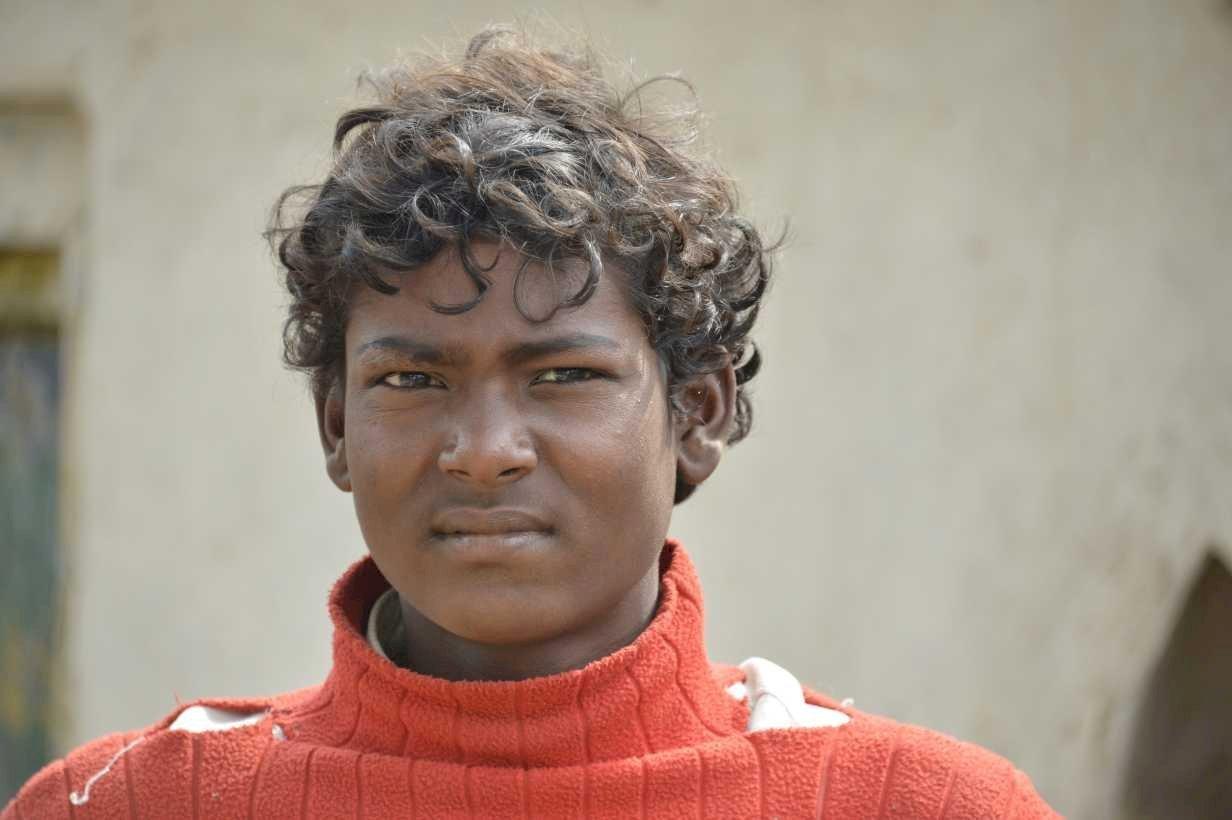 India 2013 62
