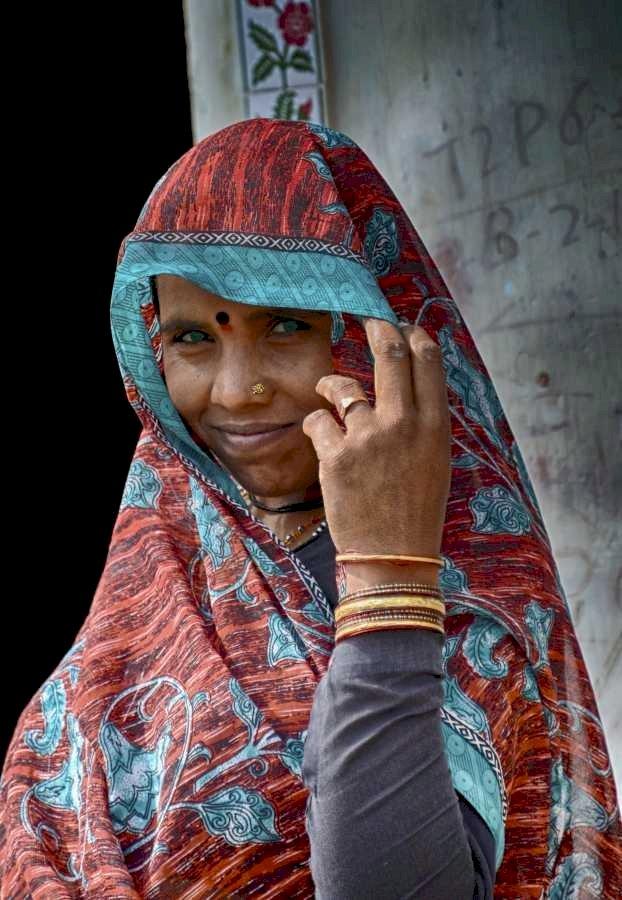 India 2013 64