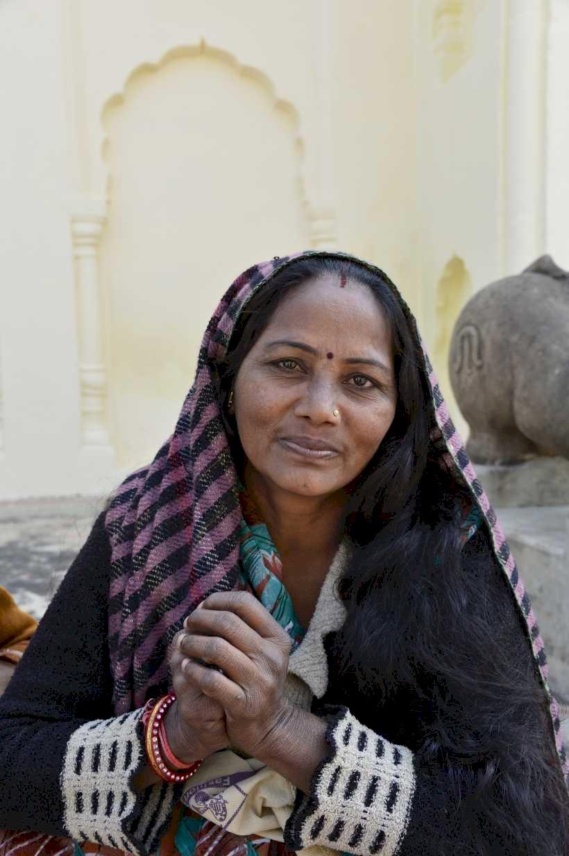 India 2013 65