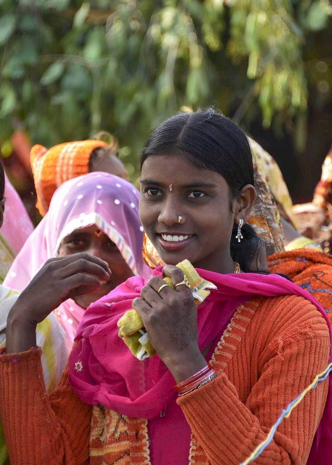 India 2013 67