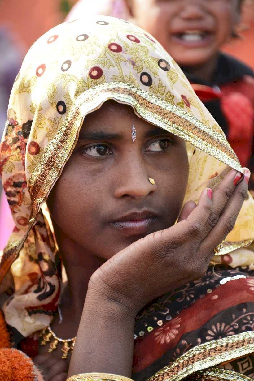 India 2013 68