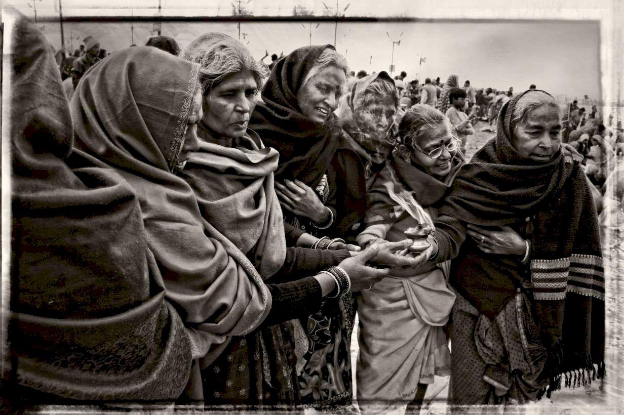 India 2013 69