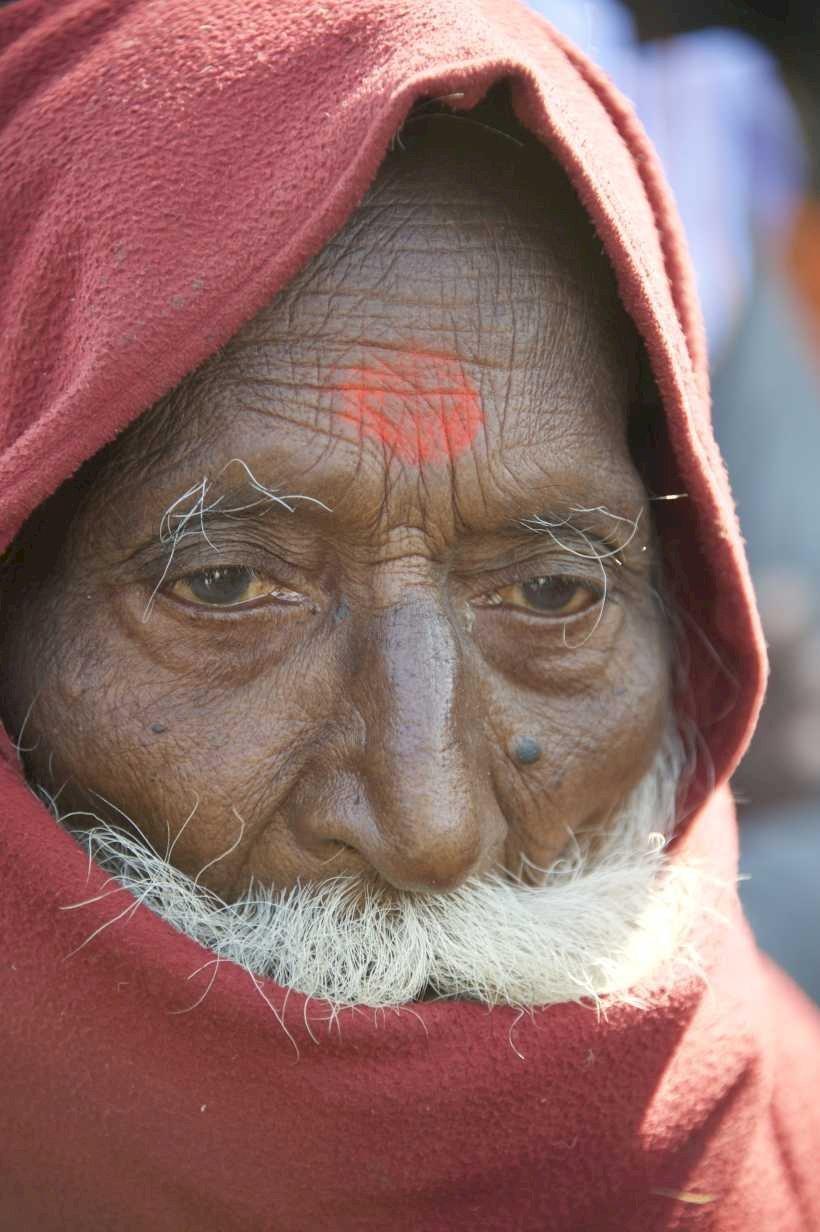 India 2013 7