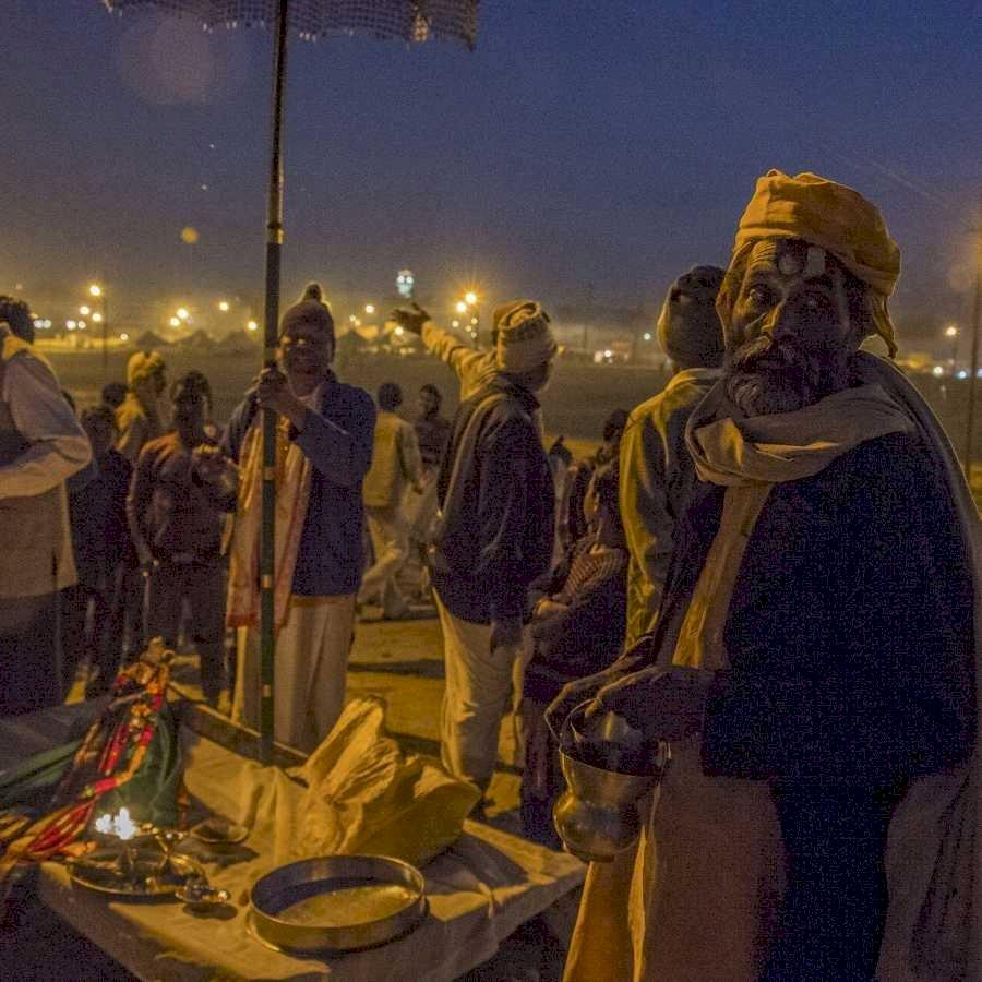 India 2013 70