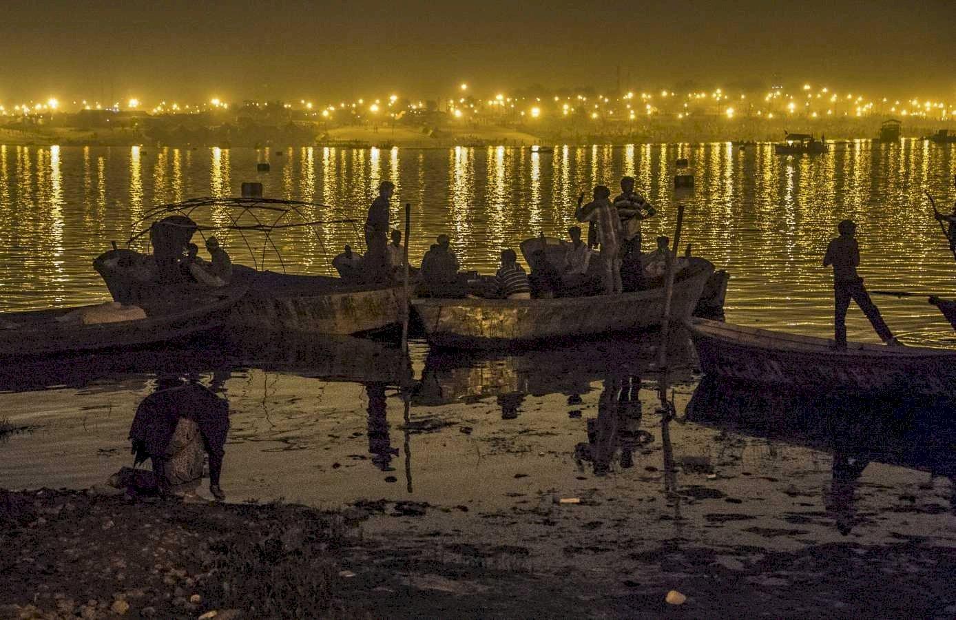 India 2013 71