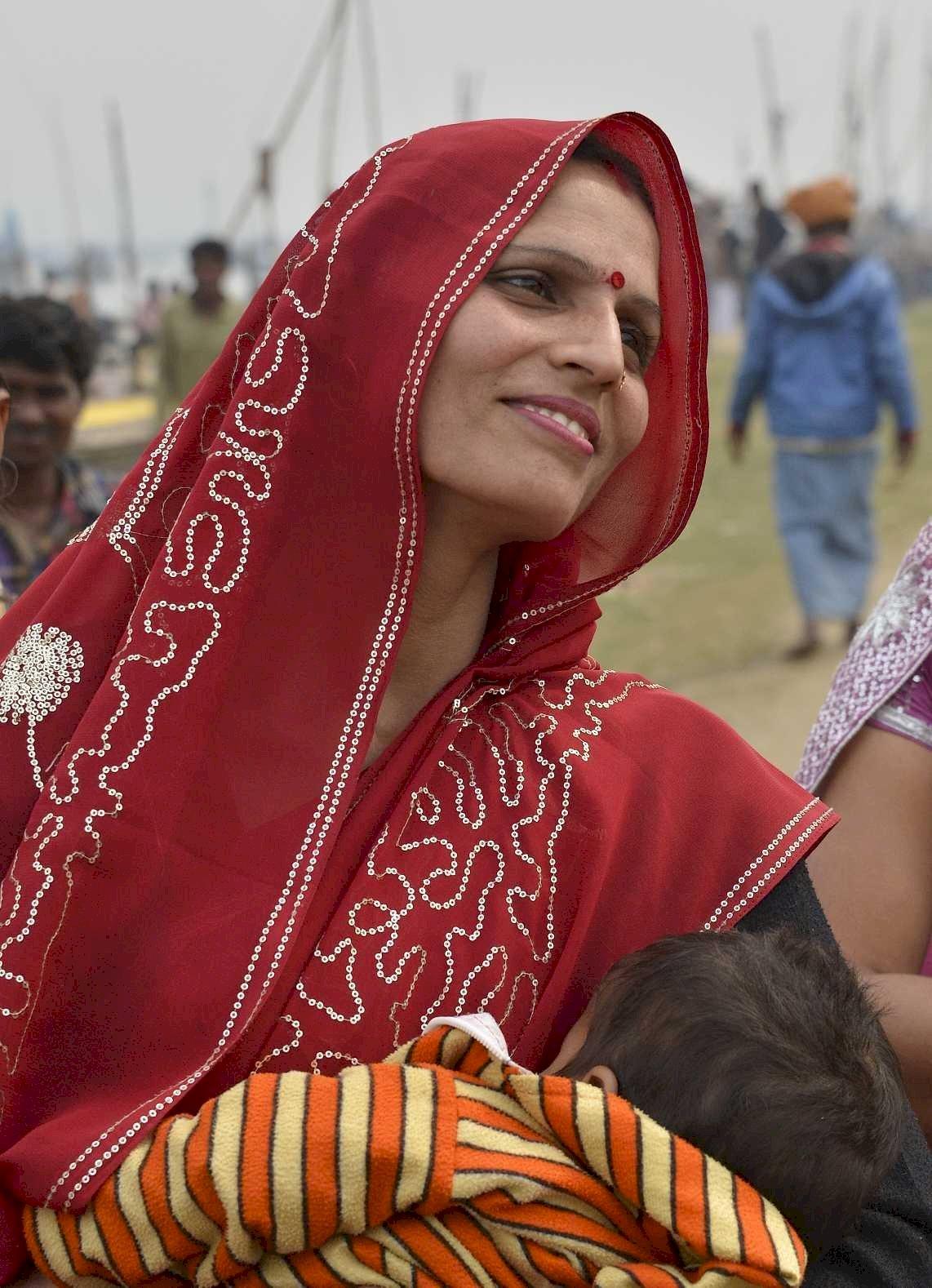 India 2013 74
